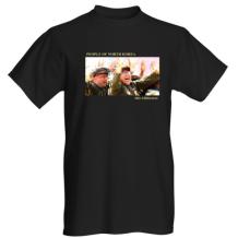 PONK_t_shirt